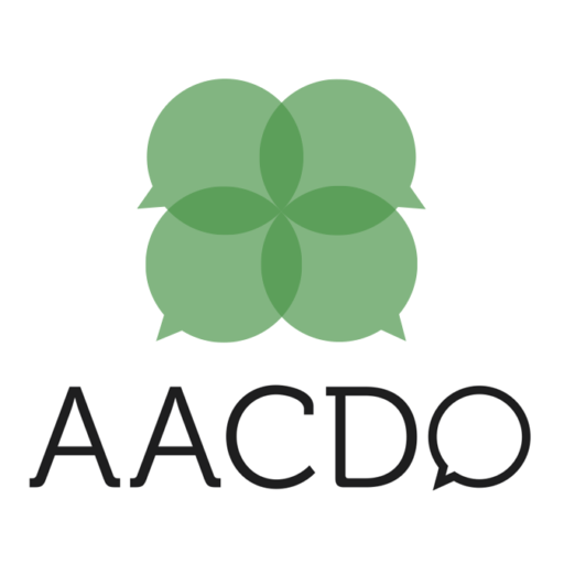 AACDO